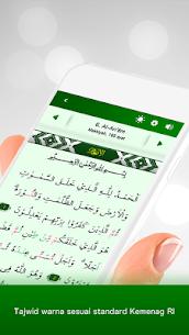 MyQuran Al Quran dan Terjemahan Apk Latest Version 2021 3