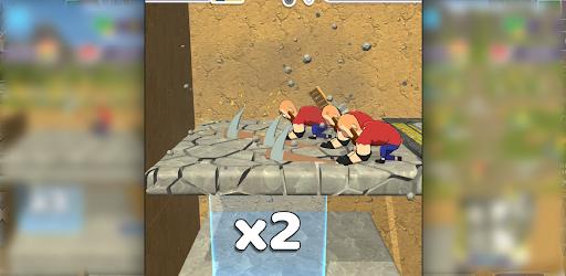Block Breaker Miner .APK Preview 0