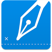 SignEasy | Sign PDFs, Docs, Upload & Fill Forms