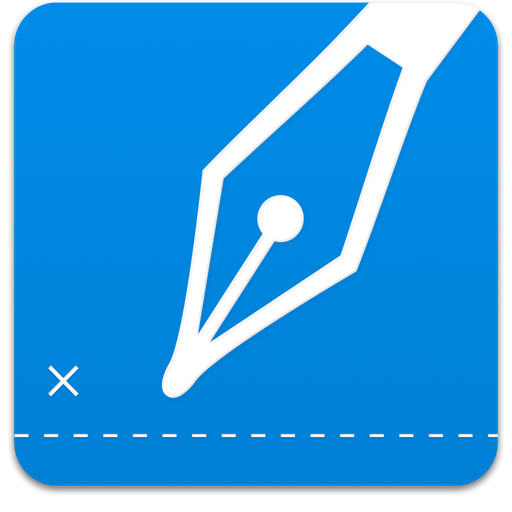 SignEasy | Sign PDFs, Docs, Upload & Fill Forms APK