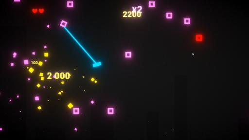 Bad Game  screenshots 2