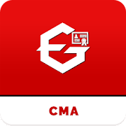 CMA (AAMA) Practice Test 2021