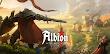 Jugar a Albion Online gratis en la PC, así es como funciona!
