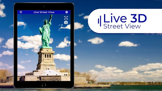 Live Earth Cam HD For Pc   Download And Install (Windows 7, 8, 10, Mac) 2