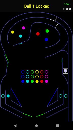 Vector Pinball 1.9.2 screenshots 5