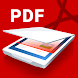 PDFスキャナー-画像からPDF - Androidアプリ