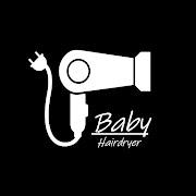Baby Hairdryer Pro