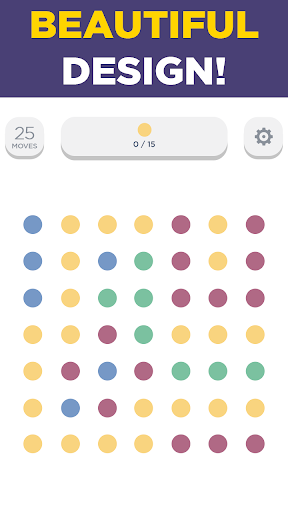 Two Dots  screenshots 7