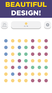 Two Dots 7