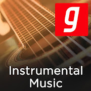 Instrumental Music & Songs App