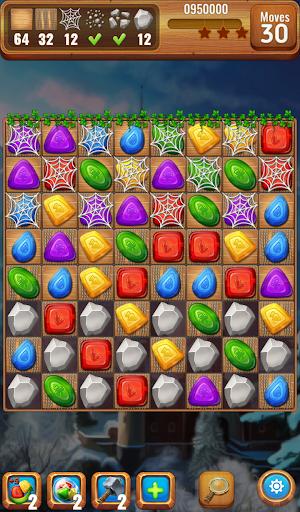 Gems or jewels ? 1.0.250 Screenshots 4
