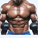 Gym Trainer - Workout Gym Trainer & Fitness Coach