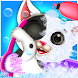 Mommy newborn twins - babysitter kitty daycare - Androidアプリ