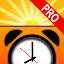 Gentle Wakeup Pro – Sleep, Alarm Clock & Sunrise