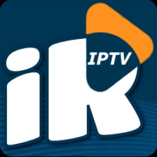 Baixar IRON-IPTV