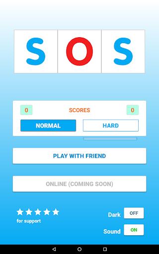 SOS Game 3.2.0 screenshots 15