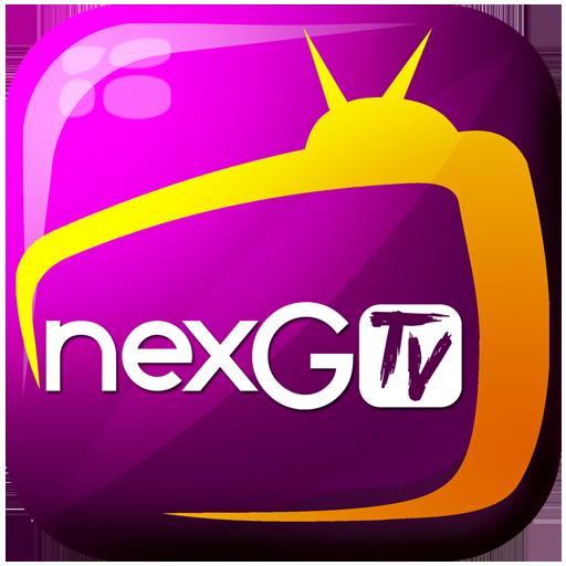 Baixar nexGTv Live TV News Cricket