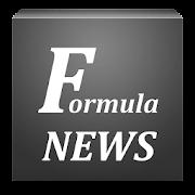Formula News Digest