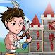 hero tower wars