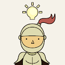 脳トレRPG - IQダンジョン