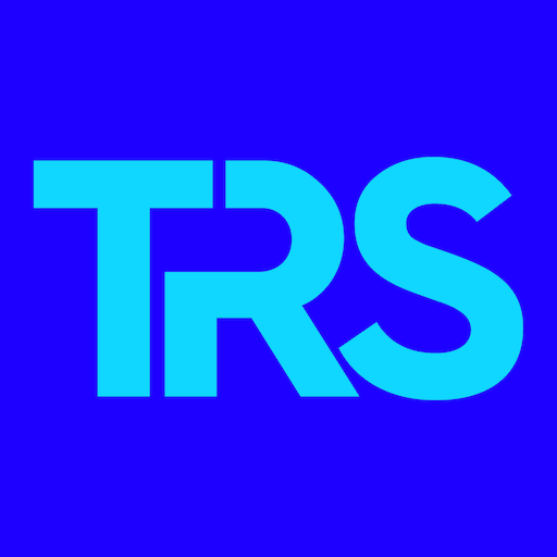 TRS icon