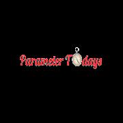 Paramater Todays