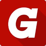 W.W. Grainger, Inc.