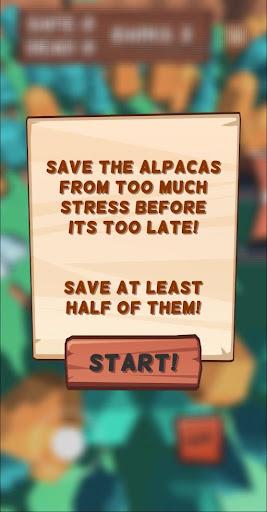 Alpacalypse apkpoly screenshots 1