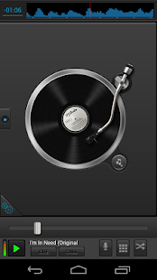 DJ Studio 5 - Free music mixer 5.7.9 Screenshots 6