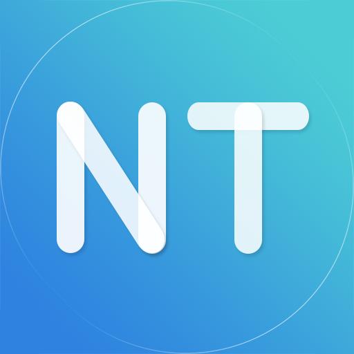 뉴스통 - News Portal for android
