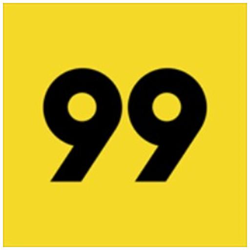 Baixar 99 Informedia para Android