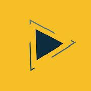 Polygon Video Player
