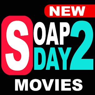 Soap2day Mod APK Latest Version 2021** 1
