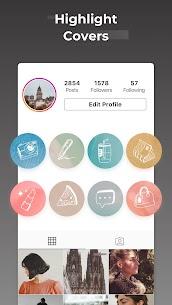 Story Maker – Templates for Instagram Story (PRO) 1.162.20 Apk 5