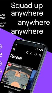 Twitch Apk Hile , Twitch Apkmirror , Twitch Apk Android , YENİ 2021* 5
