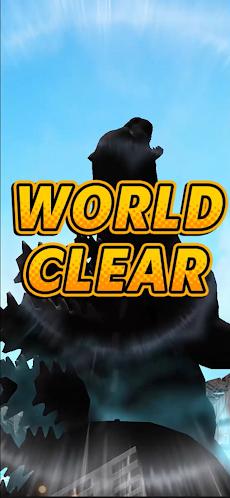ゴジラ デストラクション/Godzilla Destructionのおすすめ画像4