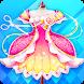 My Designer Dream - Fashion Designer Games - Androidアプリ