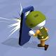 Shot Reflector icon