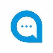 MyPinion Survey App