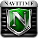カーナビタイム 渋滞情報/駐車場/高速道路/オービス/オフライン/ドライブ/ナビ/ドライブレコーダー