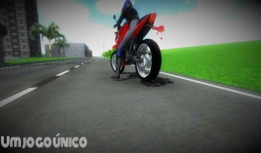 Brasil Motos Simulator (BETA) 2.7.3 screenshots 2