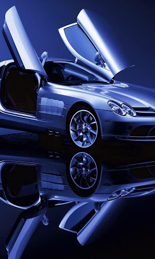 Car Wallpaper For PC Windows (7, 8, 10, 10X) & Mac Computer Image Number- 16