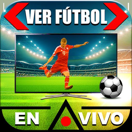 Baixar Fútbol Gratis TV: Ver Partidos En Vivo Guía Fácil