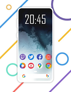 Olmo - Free Icon Pack