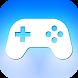 ゲームトーク〜好きなゲームで友達探し〜 - Androidアプリ