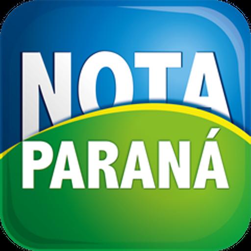 Baixar Nota Paraná para Android