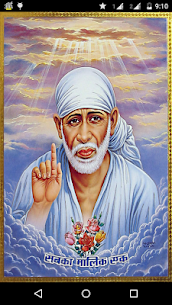 Sai Baba Ringtones dhun arti 1.8 Mod + APK (Data) Latest 1