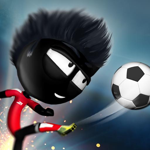 Baixar Stickman Soccer 2018 para Android