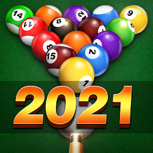 8 Ball Live  Free 8 Ball Pool, Billiards Game