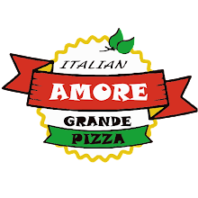 Amore Grande Pizza APK